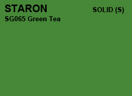 Samsung Staron SG065 Green Tea (Зеленый чай)